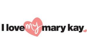 I Love My Mary Kay