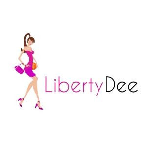 liberty_deelogo.jpg